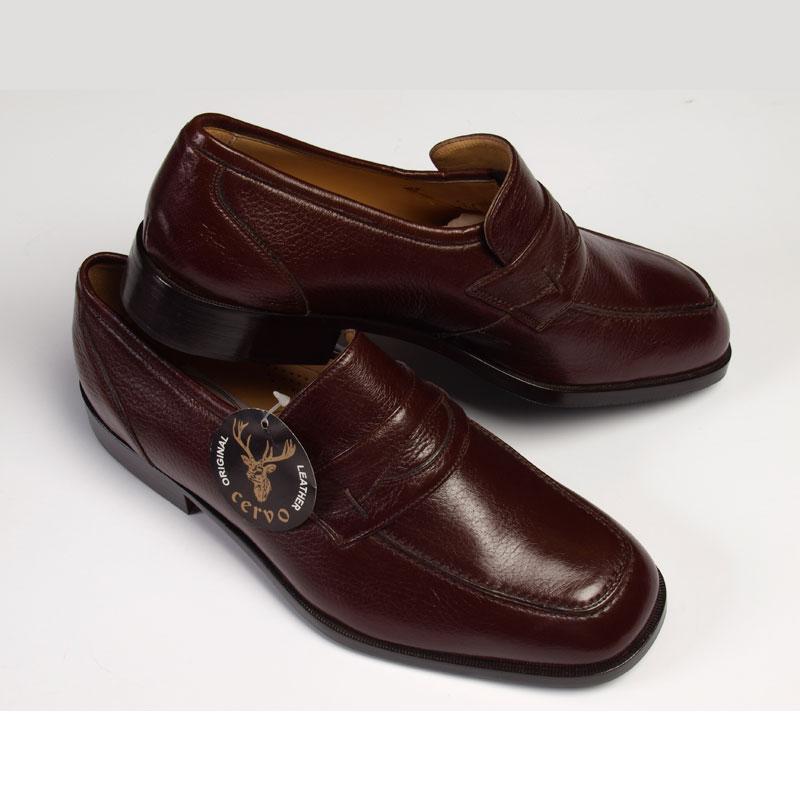 002-zapato-mocasin-italiano-de-pies-de-ciervo