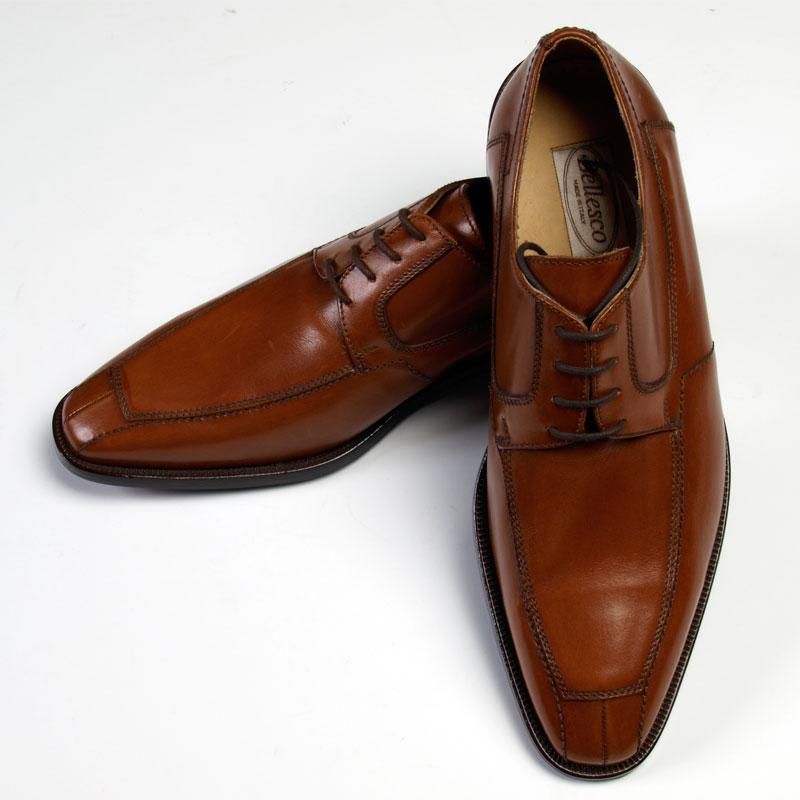 007-zapato-de-cuero-italaiano