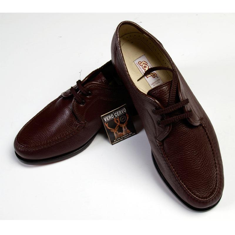 009-zapato-italiano-de-pasador-piel-de-ciervo