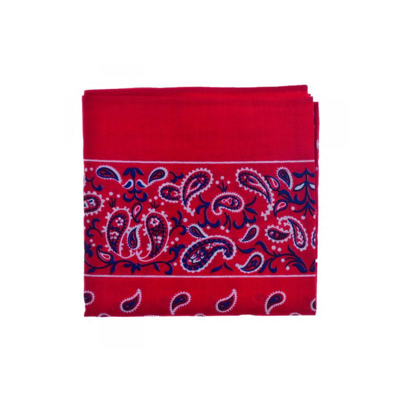 Pañuelos-ingleses-en-100%-algodon-Rojos-paisley-06