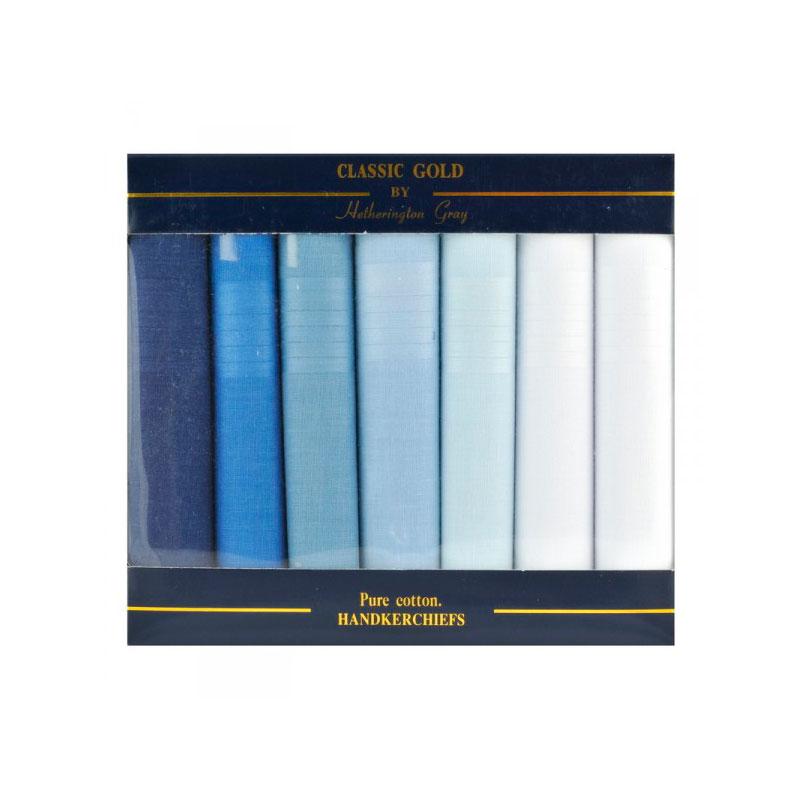 Pañuelos-ingleses-en-100%-algodon-gama-de-azules---caja-x-7-unidades-05