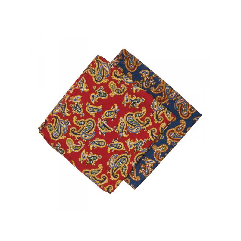 Pañuelos-ingleses-en-100%-seda-modelo-paisley 07